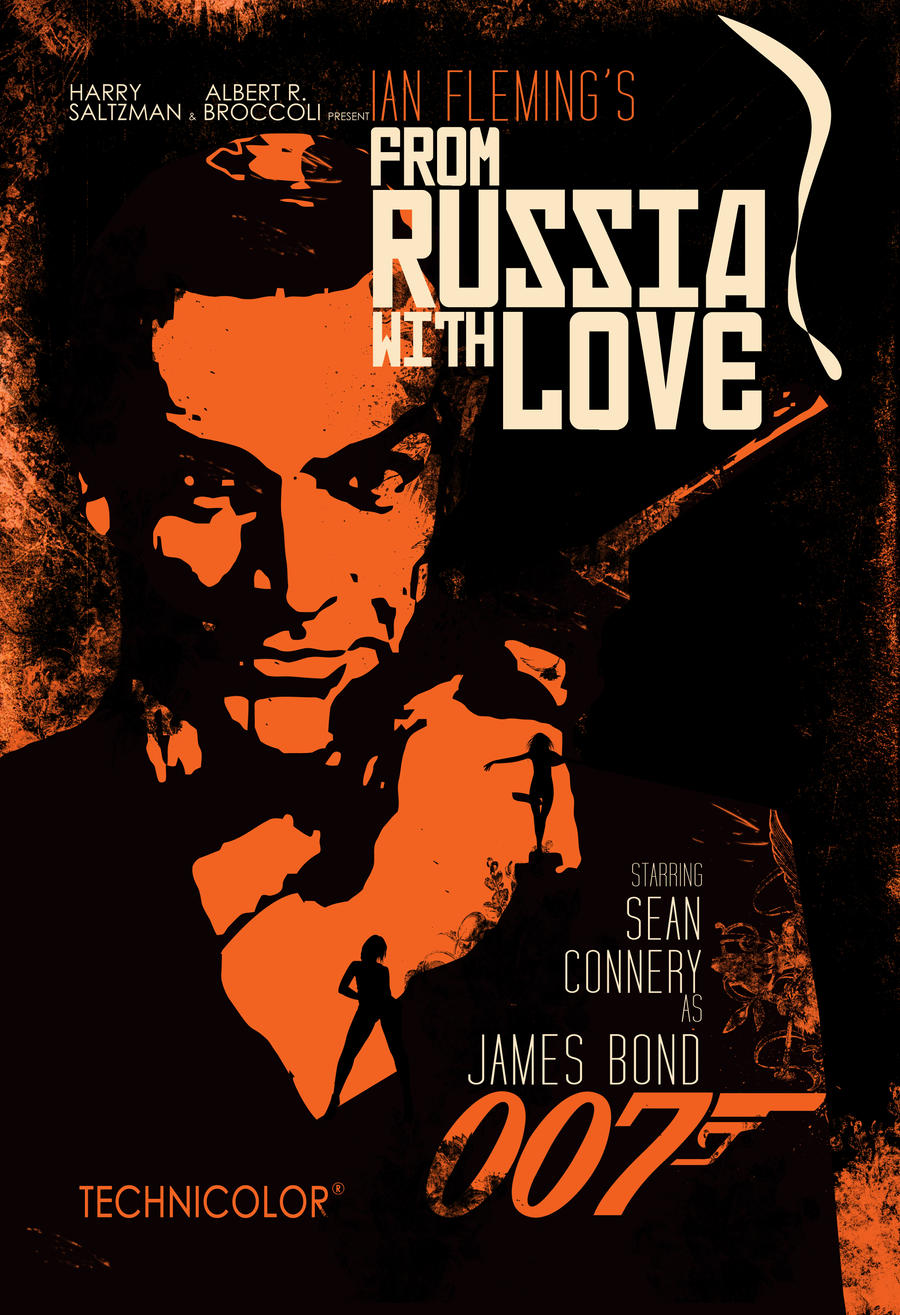 From russia with love by zeushead on DeviantArt