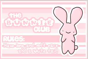 Bunnie ID by celestestar by The-Bunnie-Club