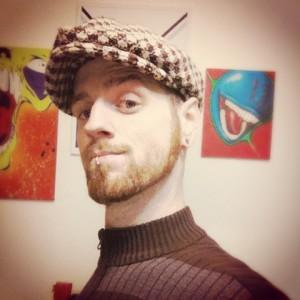 Nate-Alig's Profile Picture