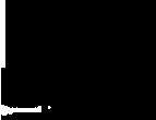 Glenwood Park Logo by xAcorn