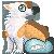 Koi Pixel by xLuvyna