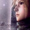 Cloud icon 2 by PrincessxYuki