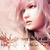 Lightning icon 2 by PrincessxYuki