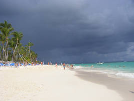 Trip to Hispaniola 3 by cypher7