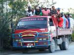 Trip to Hispaniola 18