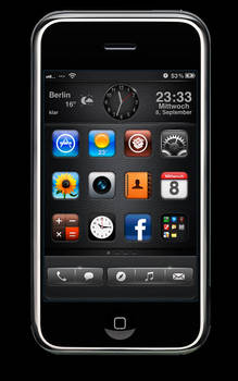 modded inSET Theme