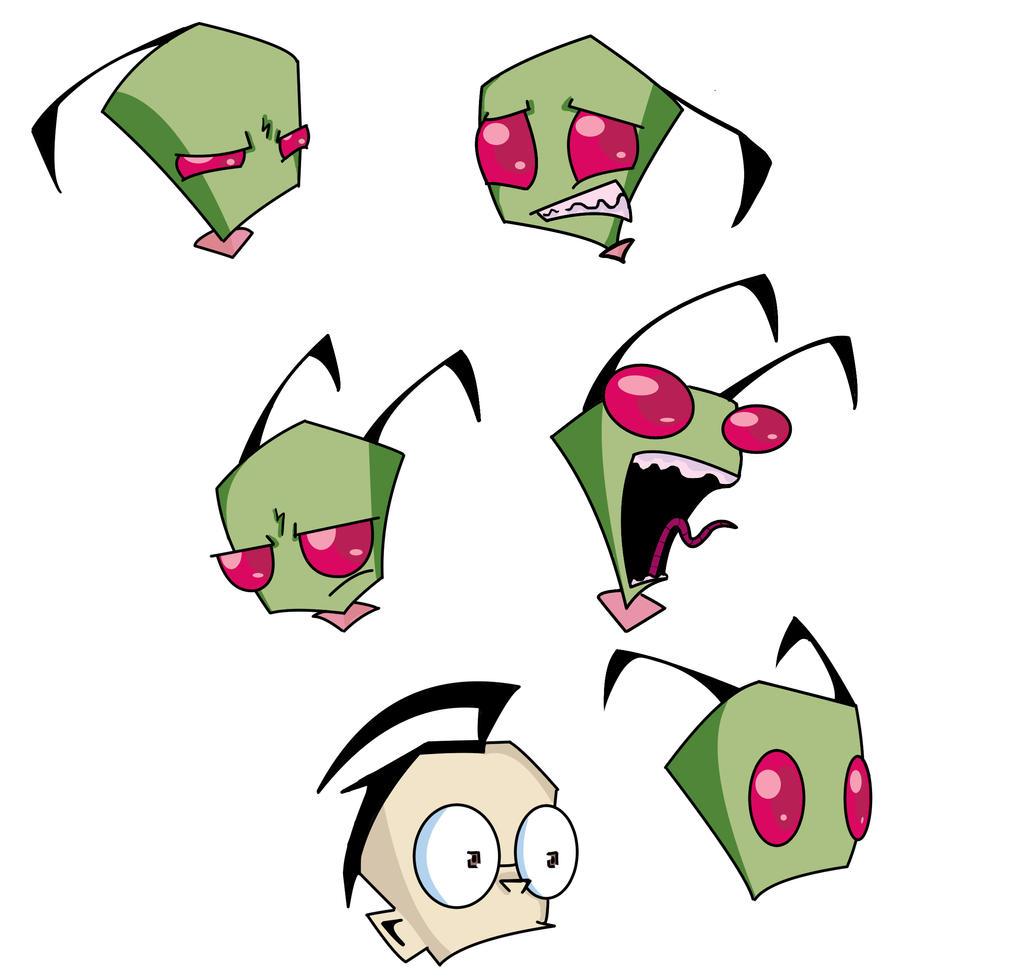Crimzon-Nova's Profile Picture
