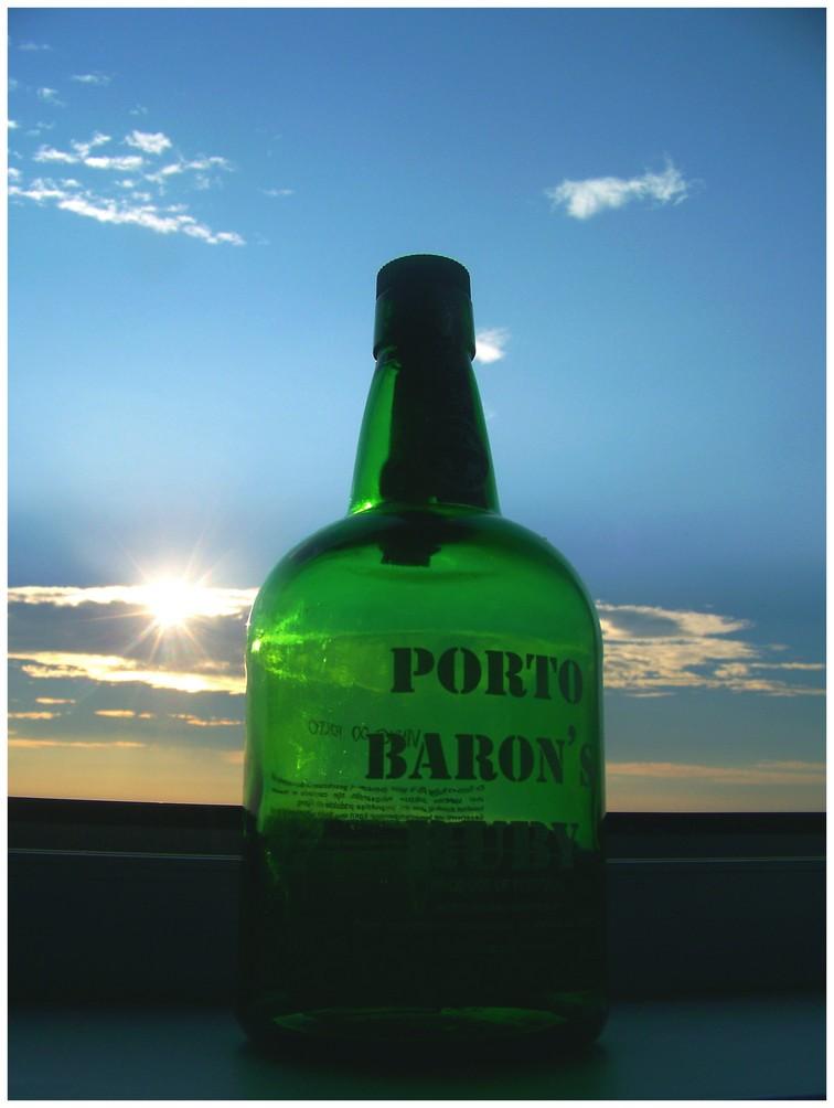 porto by mirbiggles