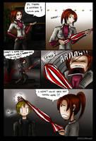 RE: Degen - Best Weapon Ever by Sheenah