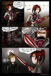 RE: Degen - Best Weapon Ever