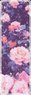 Flowers [F2U DIVIDER]