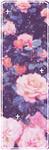 Flowers [F2U DIVIDER] by KannaMaki