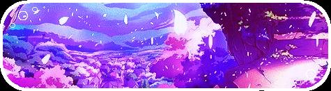 Promise [F2U DIVIDER] by KannaMaki