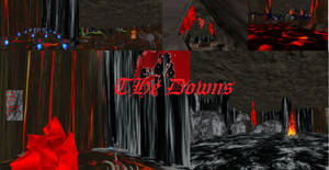 The Downs Map :DOWNLOAD: