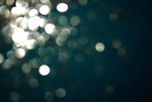 silver-bluegreen light stock by lostpuppy-STOCK