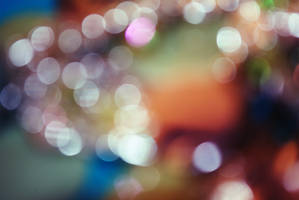 multiglow light stock iii by lostpuppy-STOCK