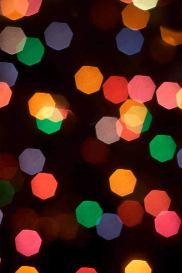 season light v by lostpuppy-STOCK