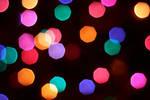 season light vi
