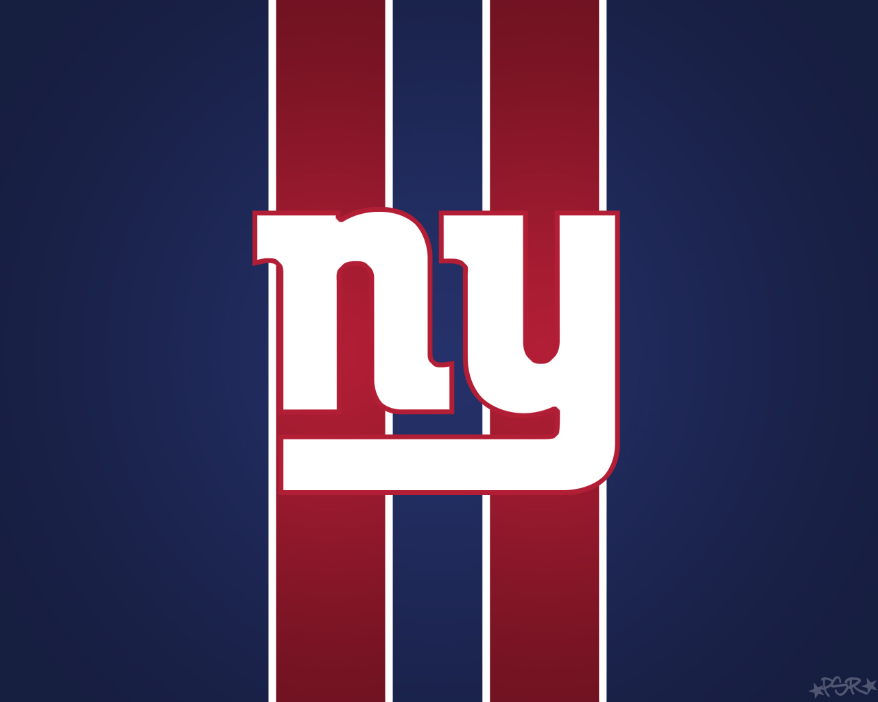 New York Giants Wallpaper Collection | Sports Geekery