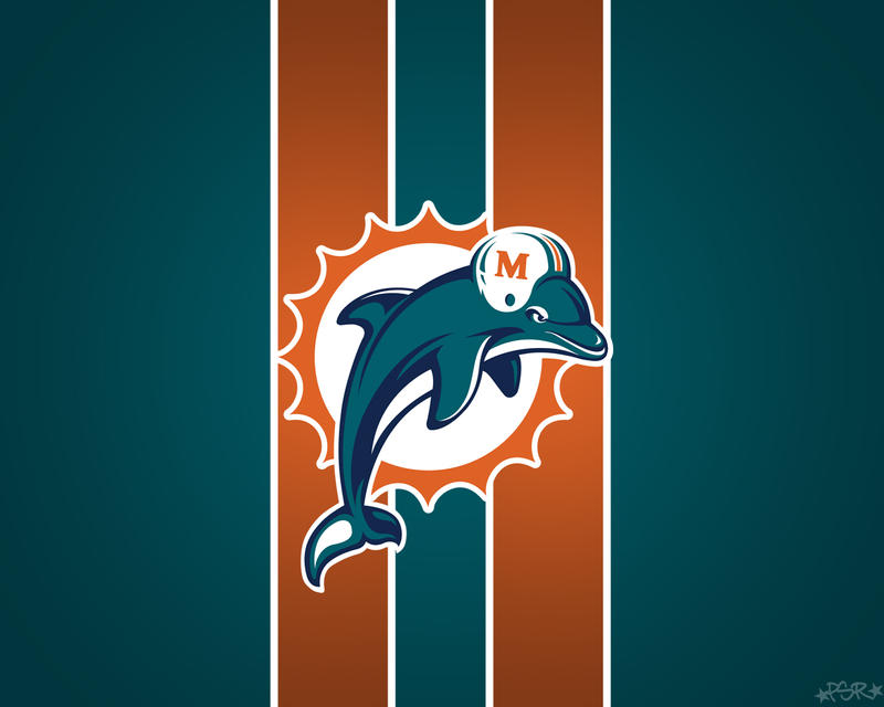 Miami Dolphins Wallpaper By Pasar3