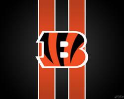 Cincinnati Bengals Wallpaper by pasar3