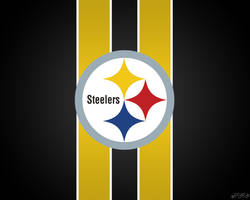 Pittsburgh Steelers Wallpaper by pasar3