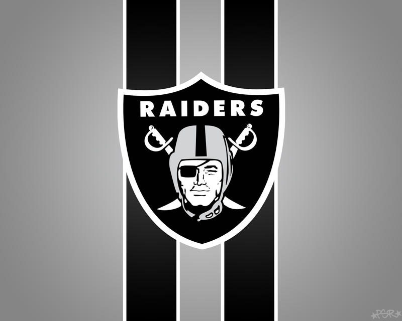 Raiders Wallpaper Hd Wallpaper Ideas