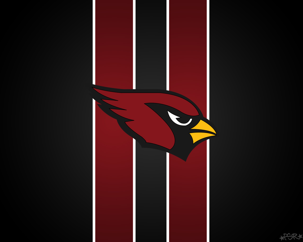 The Ultimate 2010 Arizona Cardinals Desktop Wallpaper Collection | Sports