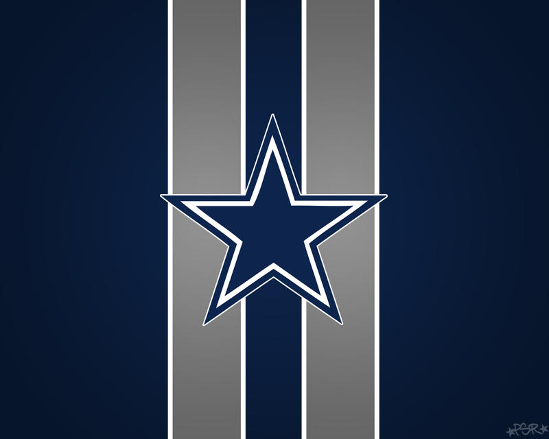 Dallas Cowboys Wallpaper By Pasar3