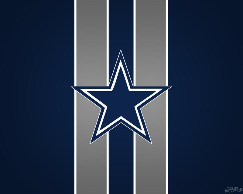 Dallas Cowboys Wallpaper by pasar3 ...