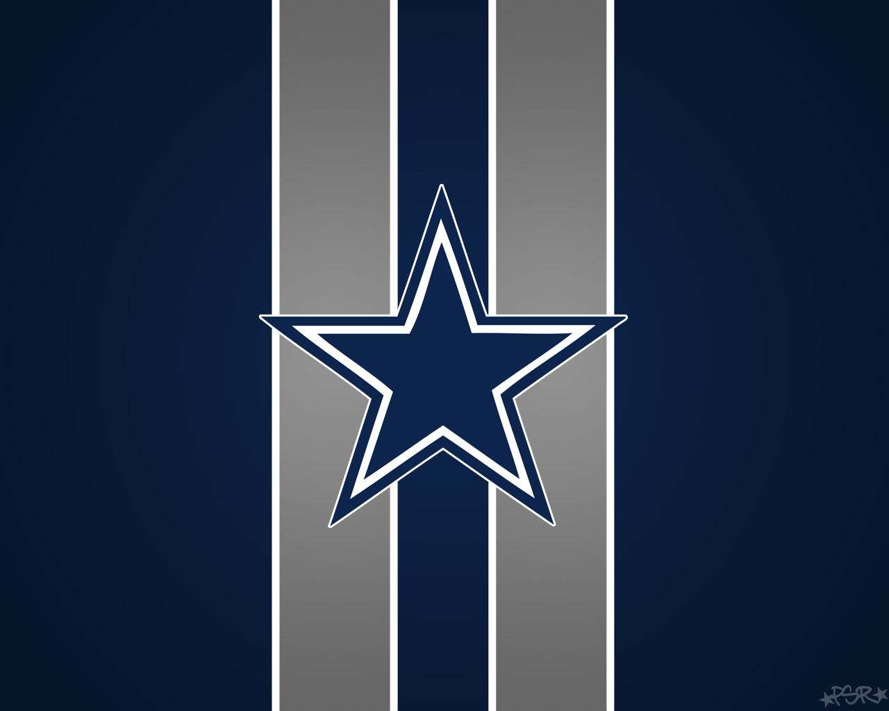 dallas cowboys hd wallpapers best hd wallpapers