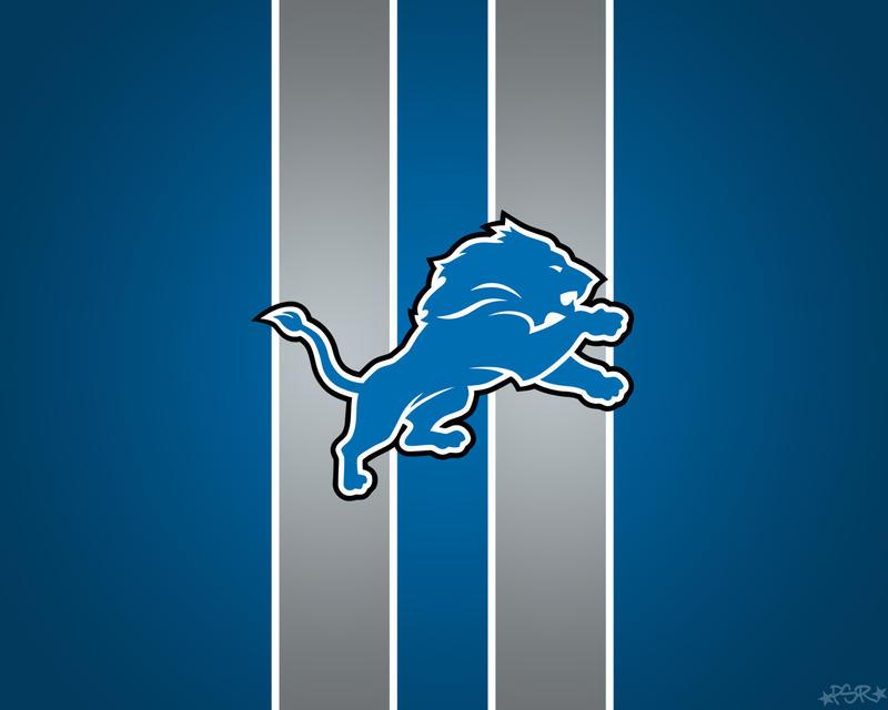 Detroit Lions HD Wallpaper > Detroit Lions NFL Wallpaper 1280 X 1024