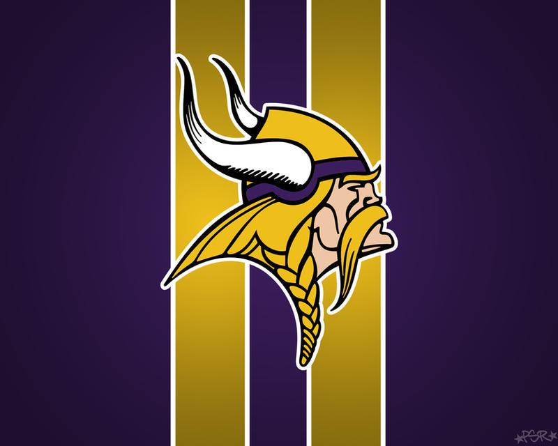 Minnesota Vikings HD Wallpaper , Minnesota Vikings NFL Wallpaper 1280 X 1024