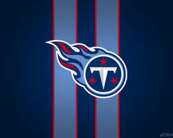 Tennessee Titans Wallpaper by pasar3