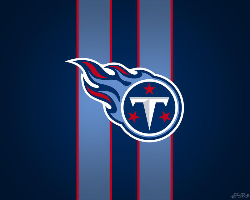 tennessee titans wallpaper iphone 5