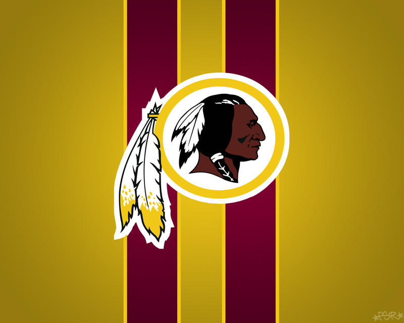Redskins Wallpaper by pasar3 on DeviantArt