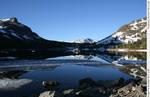 Tioaga Lake 3