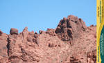 Valley of Fire 18