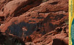 Valley of Fire 23