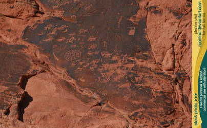 Valley of Fire 39