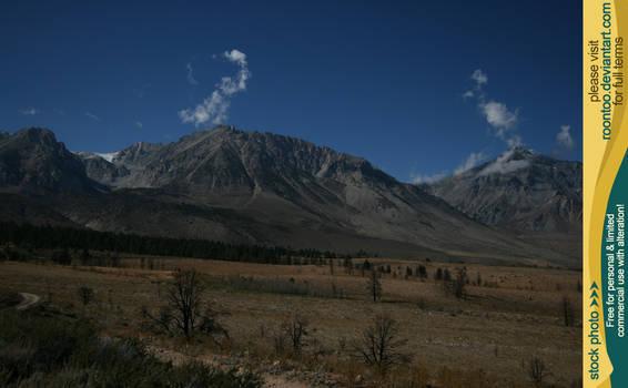 Sierra Nevada 08