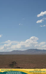 Tablelands 02 by RoonToo