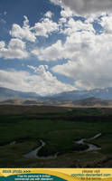 Tablelands 36 by RoonToo