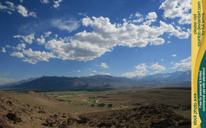 Tablelands 52 by RoonToo