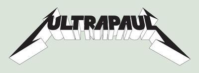 ultrapaul's Profile Picture