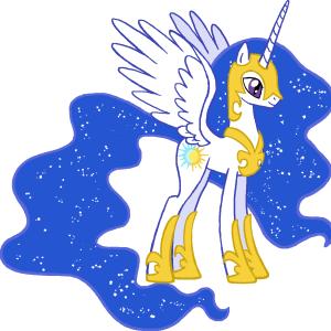 LOLpokemon's Profile Picture