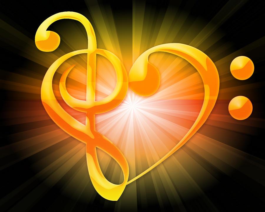 http://demmetrius.deviantart.com/art/Music-Love-168839284