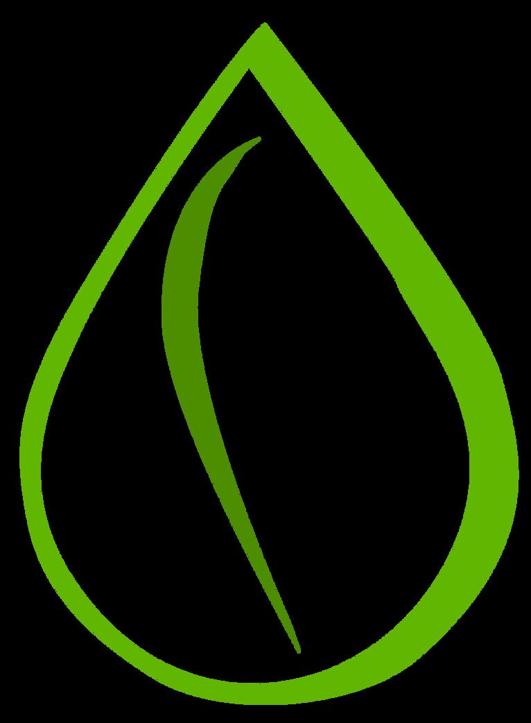 Symbol Earth Element