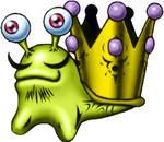 KingNumemon