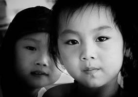 Dreaming China by DaniBabitz